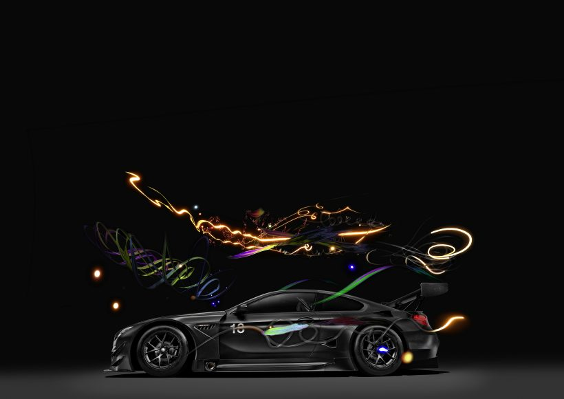 P90259902_highRes_bmw-art-car-18-by-ca