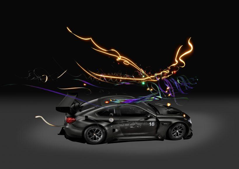 P90259903_highRes_bmw-art-car-18-by-ca
