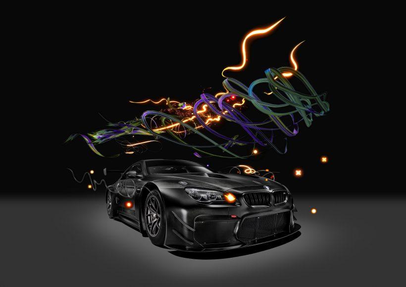 P90259905_highRes_bmw-art-car-18-by-ca