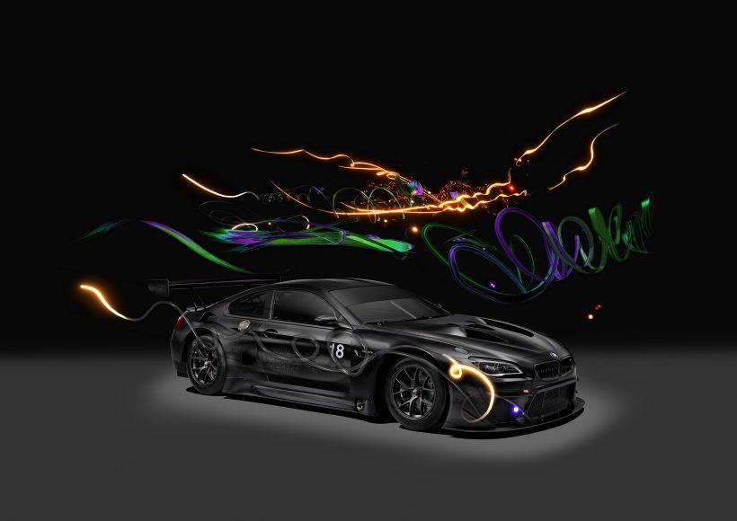 P90259906_highRes_bmw-art-car-18-by-ca