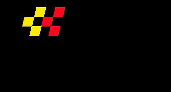 Belgian Rally Championship 2018