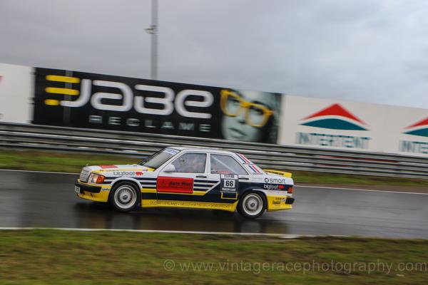 Autoliefhebbers - Zandvoort Historic GP -1