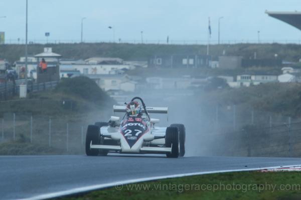 Autoliefhebbers - Zandvoort Historic GP -12