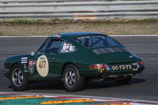 Autoliefhebbers - Zandvoort Historic GP -120