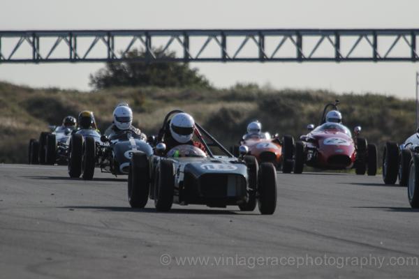 Autoliefhebbers - Zandvoort Historic GP -133