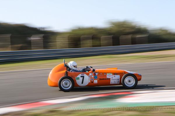 Autoliefhebbers - Zandvoort Historic GP -144