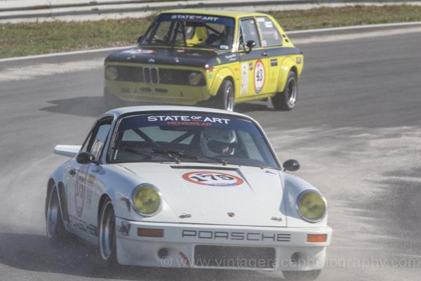 Autoliefhebbers - Zandvoort Historic GP -152