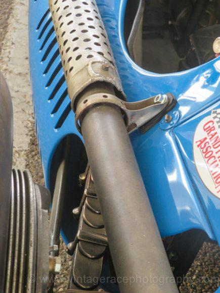 Autoliefhebbers - Zandvoort Historic GP -165