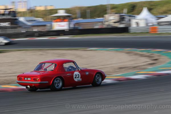 Autoliefhebbers - Zandvoort Historic GP -179