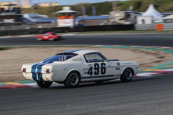 Autoliefhebbers - Zandvoort Historic GP -180