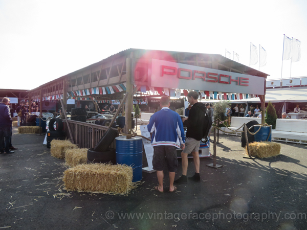 Autoliefhebbers - Zandvoort Historic GP -182