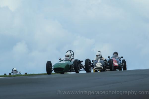 Autoliefhebbers - Zandvoort Historic GP -20