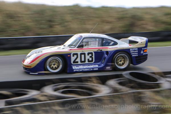 Autoliefhebbers - Zandvoort Historic GP -46