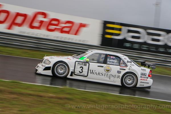 Autoliefhebbers - Zandvoort Historic GP -5