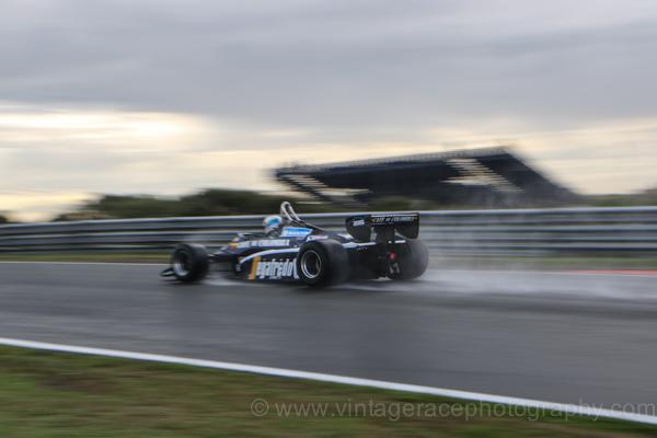 Autoliefhebbers - Zandvoort Historic GP -8