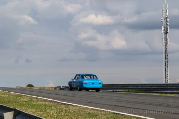 Autoliefhebbers - Zandvoort Historic GP -83