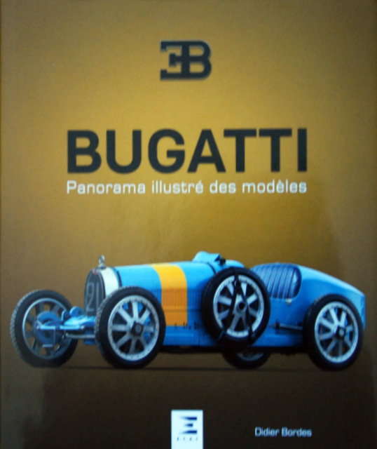 Nieuwe boeken voor de autofan