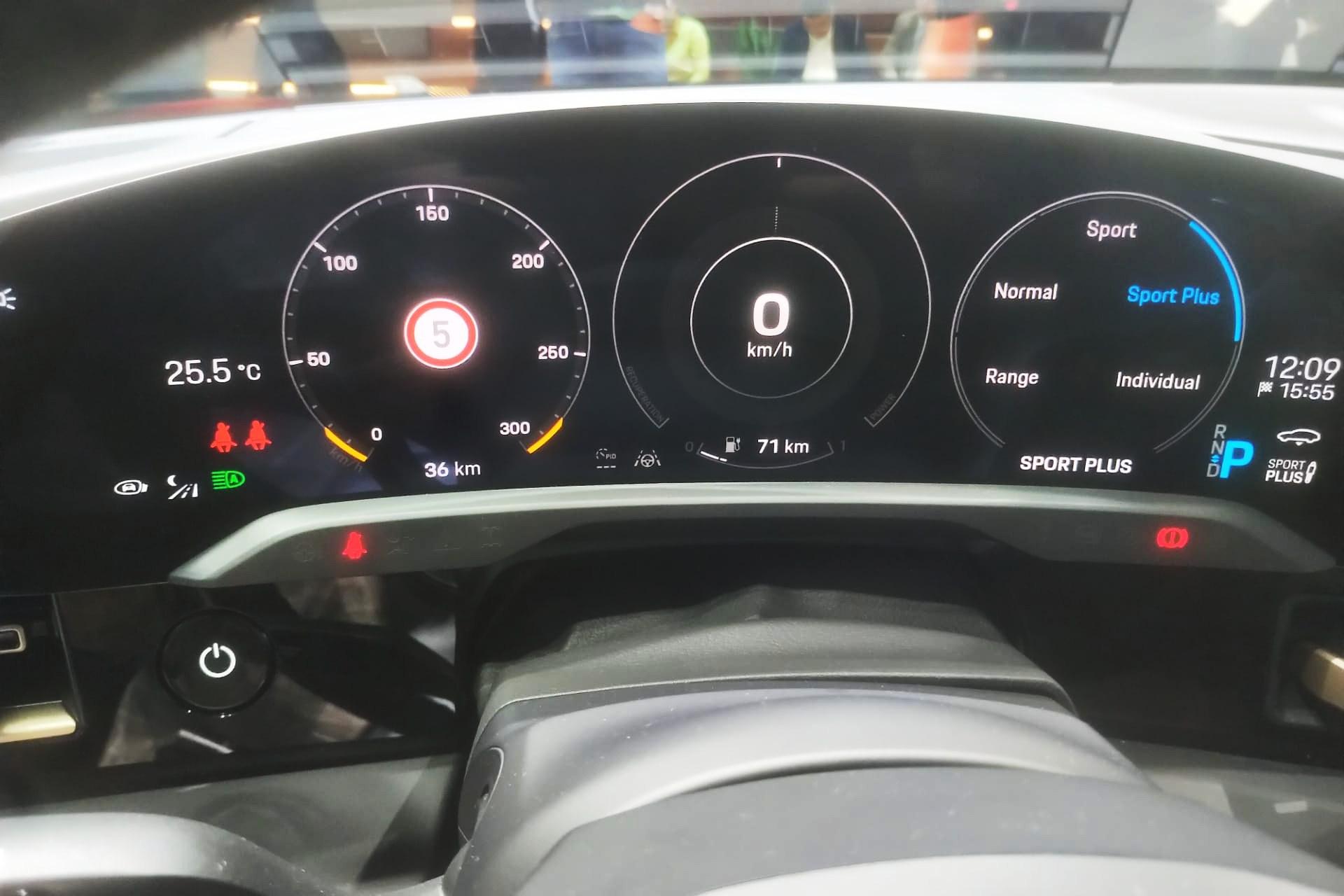 Elektrisch rijden: de doos van Pandora?