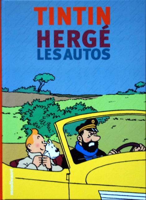 Boeken voor de autoliefhebber 11