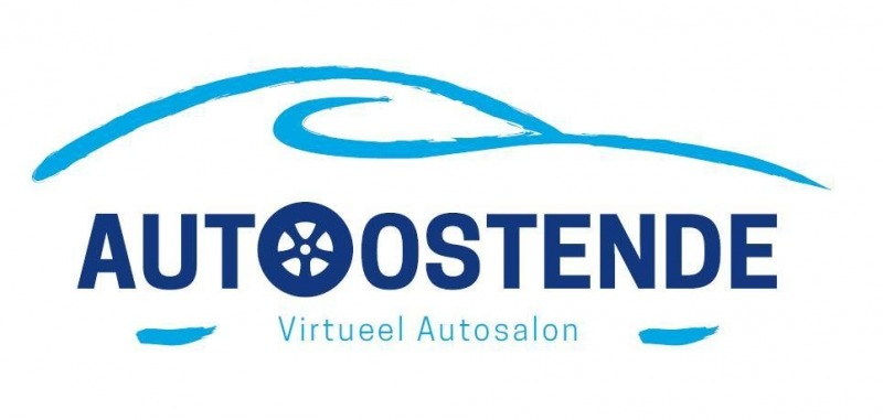 AutOostende: