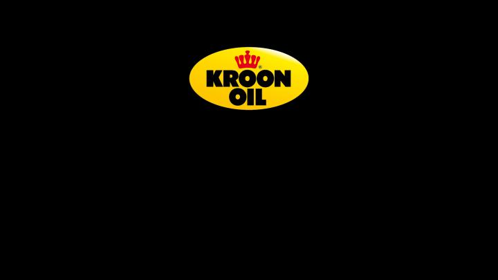 Pirelli voor 3 jaar partner van het Kroon-Oil Belgian Rally Championship