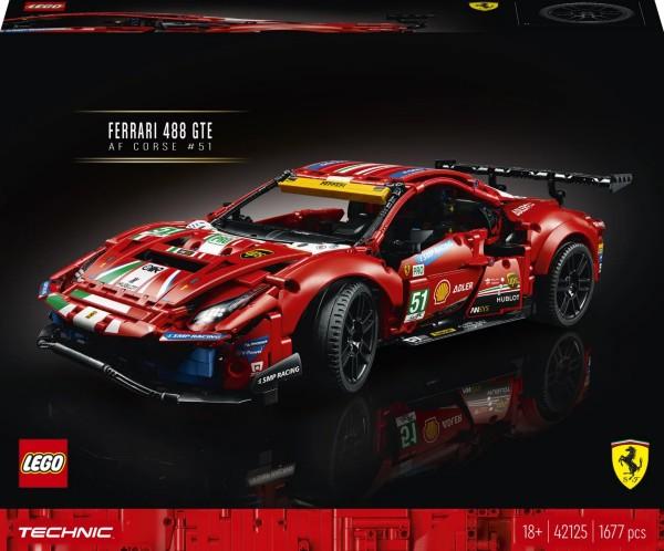 Shhtt, papa bouwt! LEGO® viert Vaderdag met magnifieke sets voor volwassenen