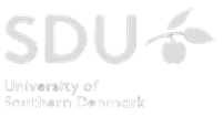 Southern Danish University LOGO