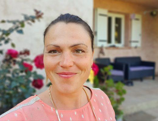 Blog Selina Ritter