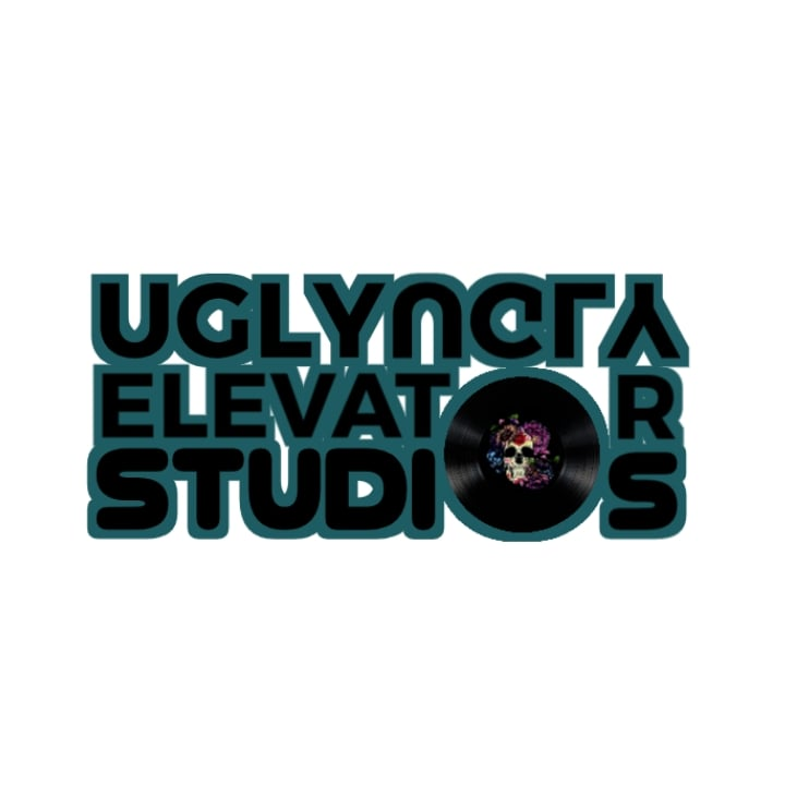 Ugly Elevator Studios