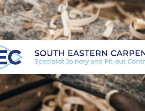 South Eastern Carpentry Case Study
