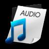 Audio Extract Nr. 2