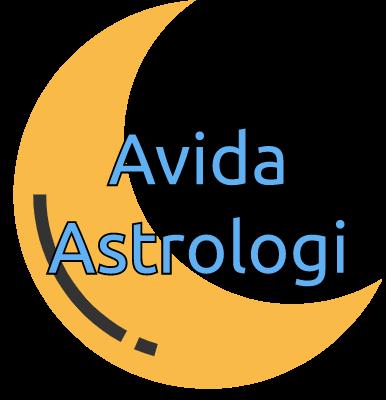 Horoskop Gratis - Testa nu!