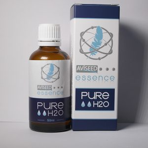 Aviseed Pure H20