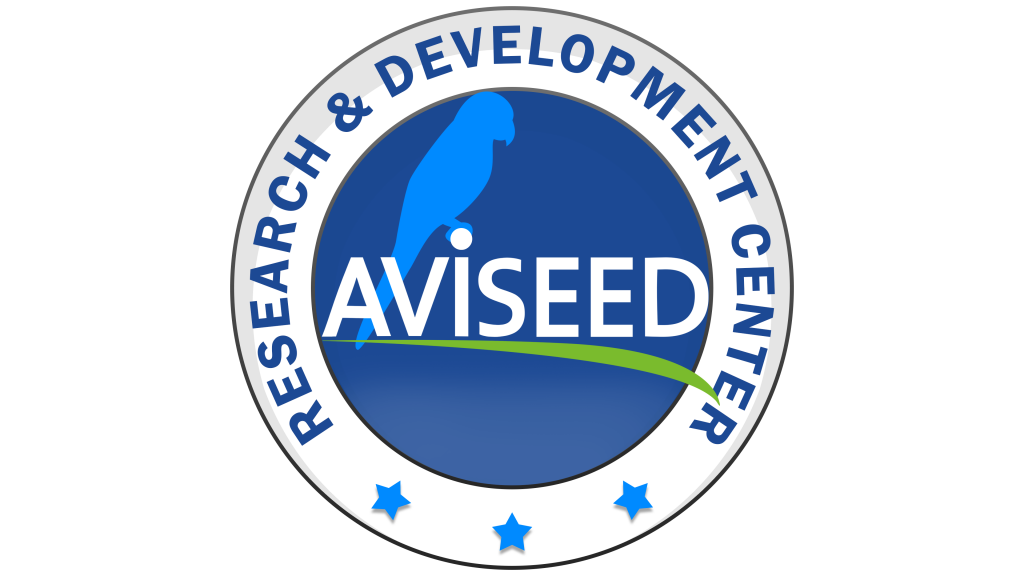 Aviseed Research and Development Center