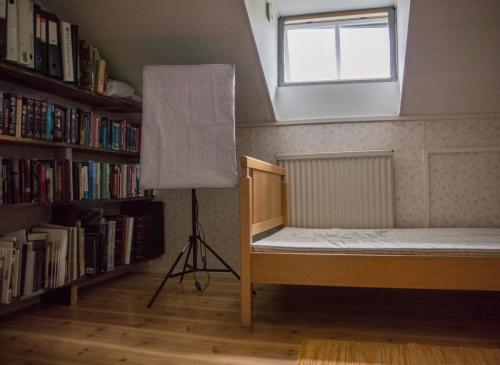 room-upstairs