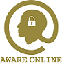 Aware Online Academy