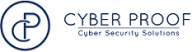 Cyber Proof