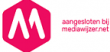 Mediawijzernet Logo