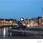 Aware Online Academy - Facebook Video Opslaan