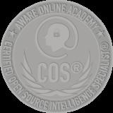 Certified Open Source Intelligence Specialist