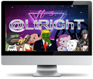 Detectie van online extremisme