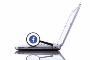 Live webinar Facebook Investigations