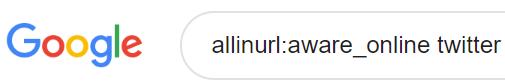 allinurl