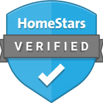 Pest Control Services varified by Homestar Awesomepest