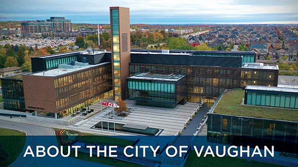 Vaughan AweSomePest