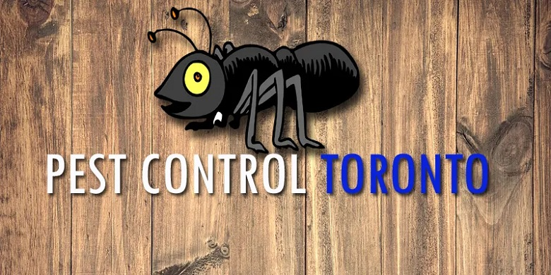 Pest Control Toronto AweSomePest