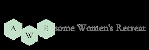 Awesome Women's Retreat