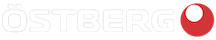 PNG logo østberg