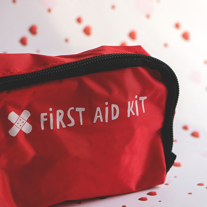 lovefirstaid2