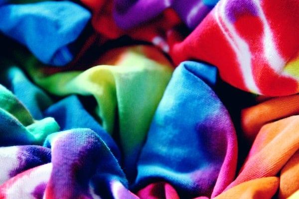 Aybel Textielverf sharon-mccutcheon-BMrL6YDauWE-unsplash